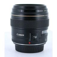 CANON EF85mm F1.8USM