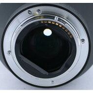 SONY FE50mm F1.4ZA(SEL50F14Z)