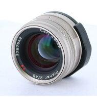 CONTAX PLANAR G45mm F2