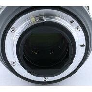 NIKON AF−S24−70mm F2.8E ED VR