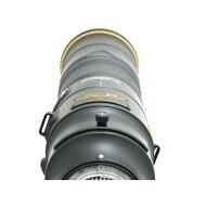 NIKON AF−S500mm F4E FL VR
