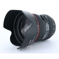 CANON EF24−70mm F4L IS USM