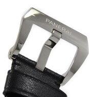 パネライ PAM00561 ルミノールベース8DAYSアッチャイオ 手巻