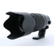 FUJIFILM XF50−140mm F2.8R LM OIS WR