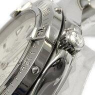 ブライトリング A17350 コルトオート 自動巻