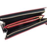 ミュウミュウ サイフ 5ML010