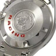 オメガ REF.3552 59 スピードマスターレーシング 自動巻