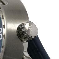 【未使用品】セイコー マリーンマスタープロフェッショナル300m クォーツ