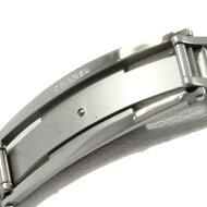 シャネル H1626 J12 38mmセラミック・12P 自動巻