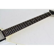 ORVILLE BY GIBSON EX