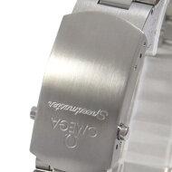 オメガ REF.3539 50 スピードマスター 自動巻