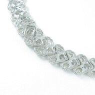 PT ダイヤモンドネックレス