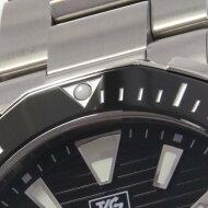タグ・ホイヤー WAY211A.BA0928 アクアレーサー・キャリバー5 自動巻