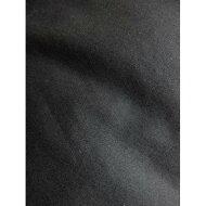 【新品】モンクレール ジーニアス MONCLER GENIUS ダウンブルゾン