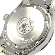 セイコー 9R65−0BM0】SBGA101 グランドセイコー・スプリングドライブ 自動巻
