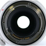 CANON EF100−400mm F4.5−5.6L ISII
