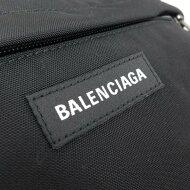 【新品】バレンシアガ バッグ 503221 9TY55