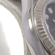 ロレックス 179174G デイトジャスト SSxWG 自動巻