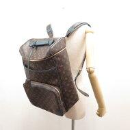 ルイヴィトン モノグラム バックパック M41525