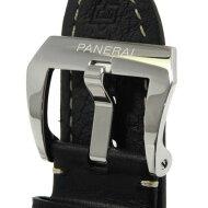 パネライ PAM00754 ラジオミールブラックシール3DAYSアッチャイオ 手巻