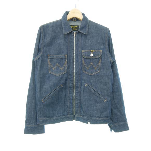 メンズファッション, コート・ジャケット  BEDWIN