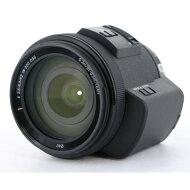 SONY E PZ18−200mm F3.5−6.3OSS