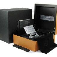 パネライ PAM00090 ルミノールパワーリザーブ 自動巻