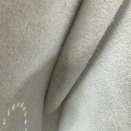 エルメス エブリン2 PM 043768CK