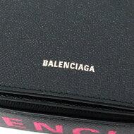 【新品】バレンシアガ バッグ S 542207 0OTA3