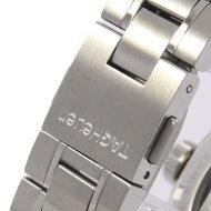 タグ・ホイヤー CV201P.BA0794 カレラタキメータークロノ・ブラックマザーオブパール 自動巻