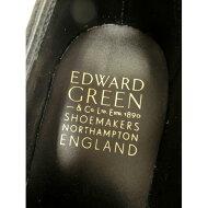 エドワードグリーン EDWARD GREEN シューズ