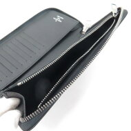 ルイヴィトン モノグラムエクリプス サイフ M62295