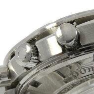 オメガ REF.3210 50 スピードマスターデイト 自動巻