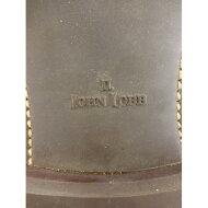 ジョンロブ JOHN LOBB ブーツ