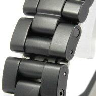 シャネル H3131 J12 42mm マットセラミック 自動巻