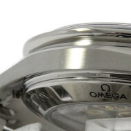 オメガ 3573.50 スピードマスタープロ 手巻