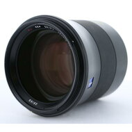 CARL ZEISS OTUS85mm F1.4ZE