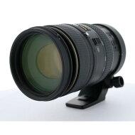 NIKON AF80−400mm F4.5−5.6D ED VR