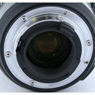 NIKON AF−S DX10−24mm F3.5−4.5G