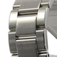 セイコー 9R65−0AG1】SBGA025 グランドセイコー・スプリングドライブ 自動巻