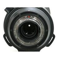 SIGMA ニコン(S)150−600mm F5−6.3DG OS
