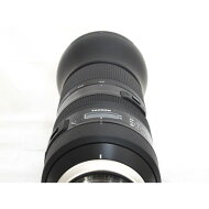 TAMRON ニコン150−600mm F5−6.3VCG2 A022