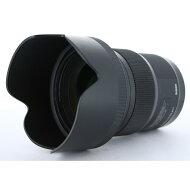 SIGMA EOS(A)50mm F1.4DGHSM