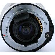 CONTAX BIOGON G21mm F2.8
