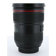 CANON EF24−70mm F2.8LIIUSM