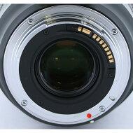 SIGMA EOS(A)24−105mm F4DG OS