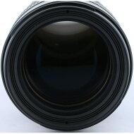 CANON EF70−200mm F4L USM