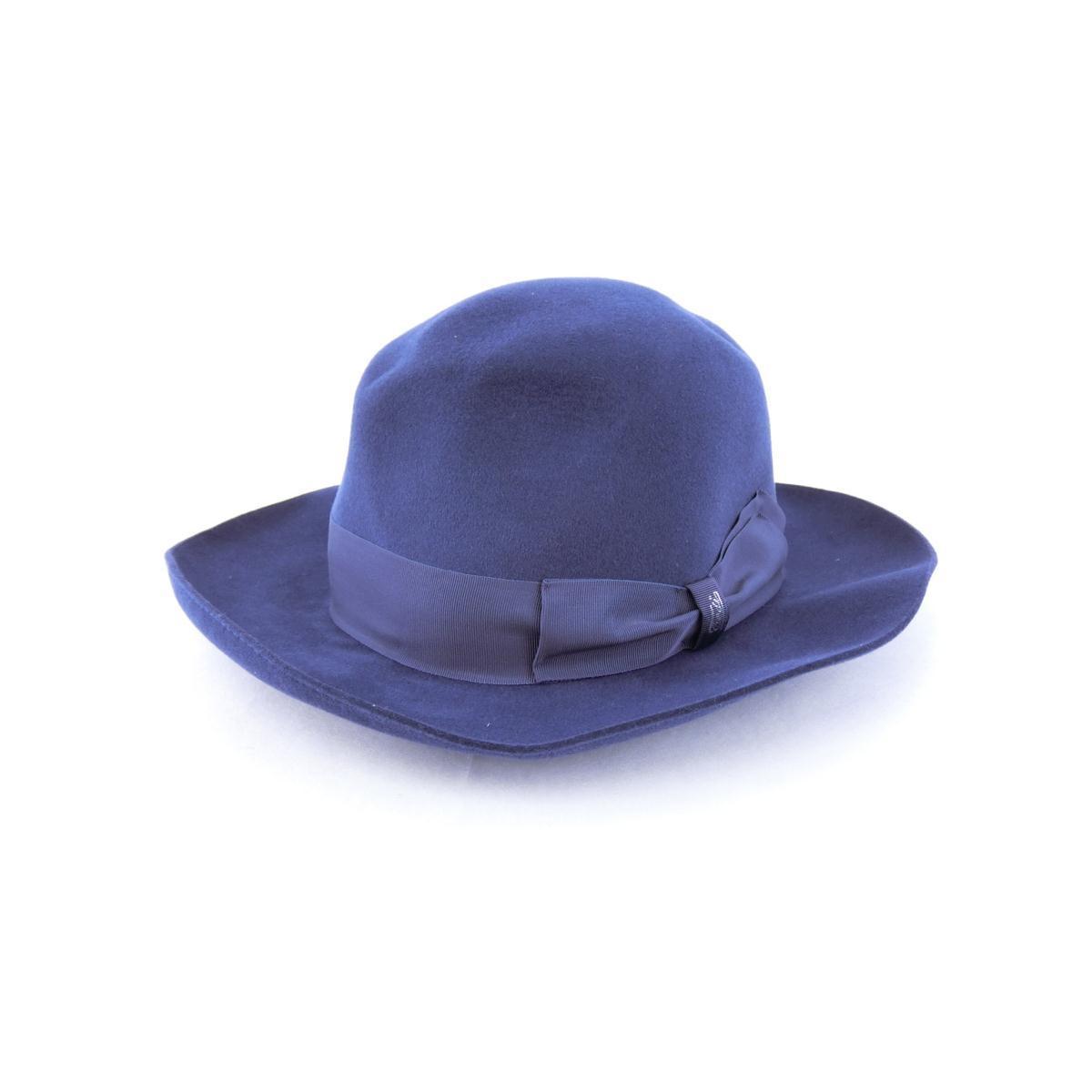 メンズ帽子, その他 TESI