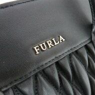 【新品】フルラ バッグ BTZ5