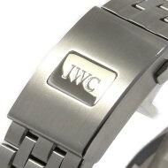 IWC IW326504 マークXVII 自動巻